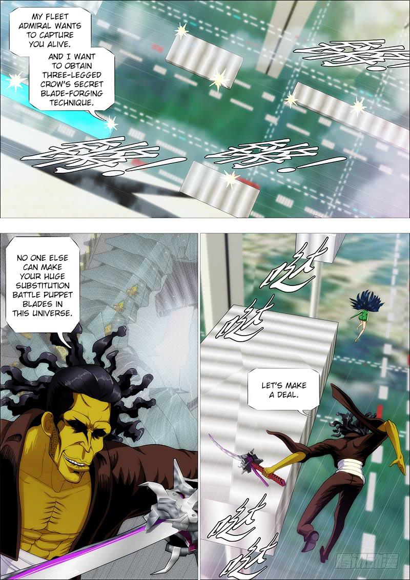 https://img2.nineanime.com/comics/pic1/59/24443/595327/912575c953fa7add432c5c9db31fae70.jpg Page 1