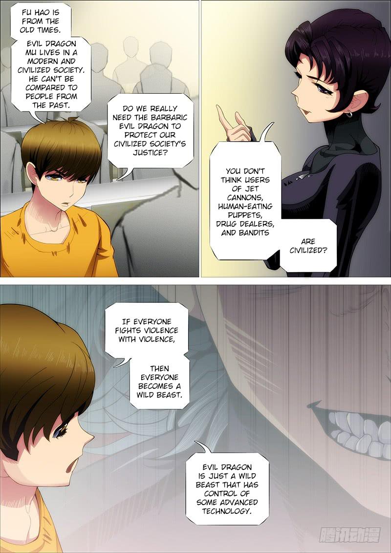 https://img2.nineanime.com/comics/pic1/59/24443/597158/add7a048049671970976f3e18f21ade3.jpg Page 1