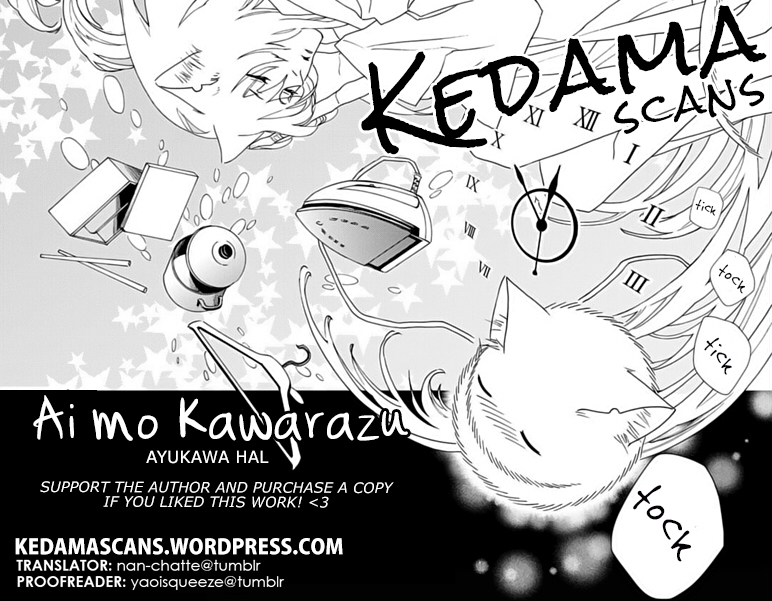 https://img2.nineanime.com/comics/pic1/59/25083/561475/36be5aa426e24c1f0c48baa196569fdd.jpg Page 1