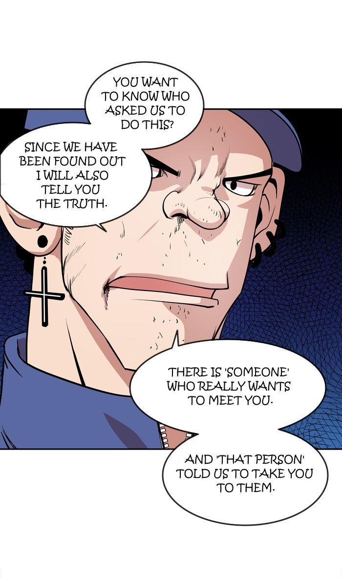 https://img2.nineanime.com/comics/pic1/6/21574/594868/ChangeJinYuan170928.jpg Page 1