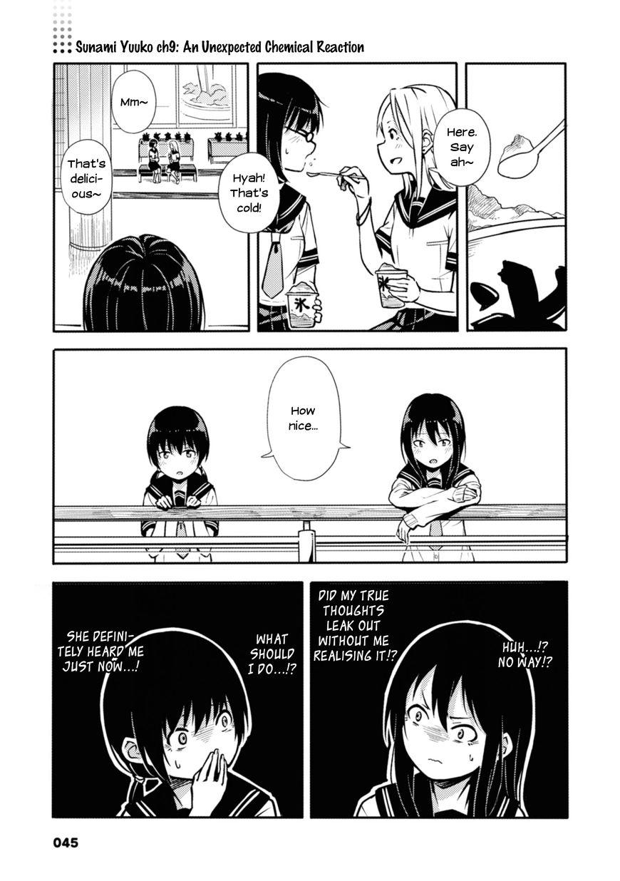 https://img2.nineanime.com/comics/pic1/6/25990/595379/SunamiYuukotoYurinaHitobit0974.jpg Page 1