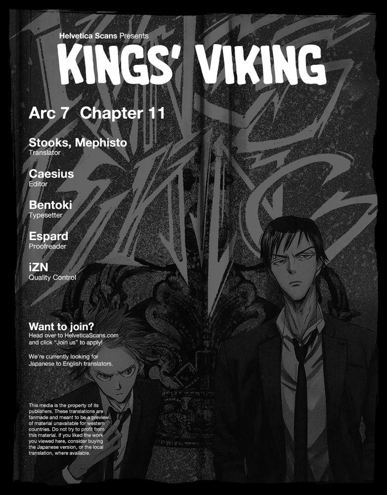 https://img2.nineanime.com/comics/pic1/6/262/583478/OusamatachinoViking520552.jpg Page 1