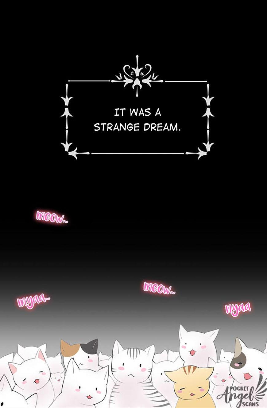 https://img2.nineanime.com/comics/pic1/6/26374/581095/CatsBride110333.jpg Page 1