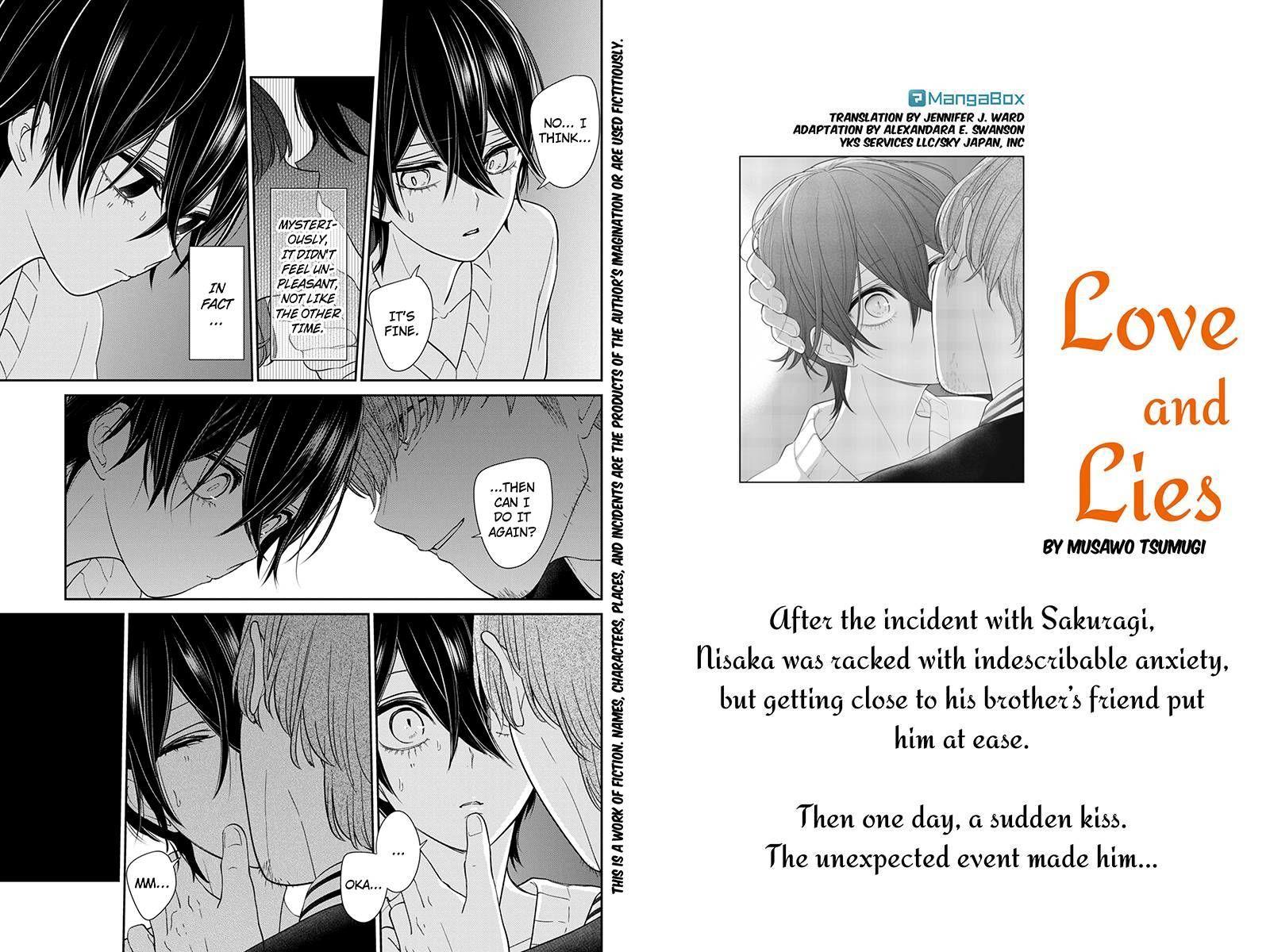 https://img2.nineanime.com/comics/pic1/60/15100/559956/KoitoUso1900596.jpg Page 1