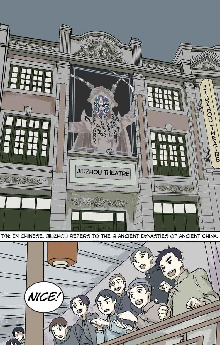 https://img2.nineanime.com/comics/pic1/62/25278/560033/0f54abbcebb0de7cd55ce249d8f8fd25.jpg Page 1