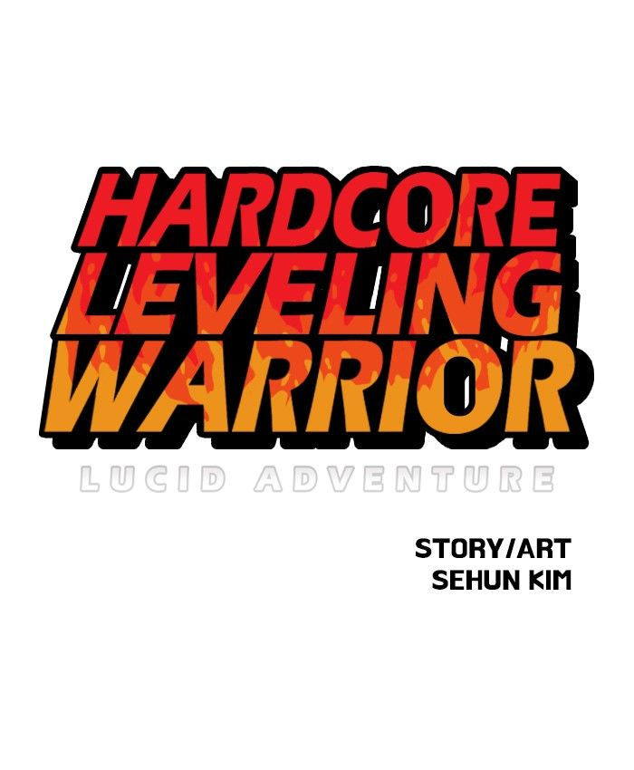 Hardcore Leveling Warrior 143
