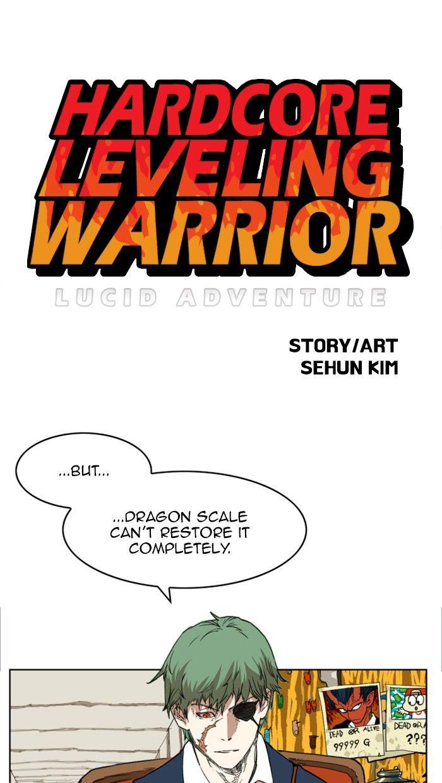 https://img2.nineanime.com/comics/pic1/8/15496/583623/HardcoreLevelingWarrior1440749.jpg Page 1
