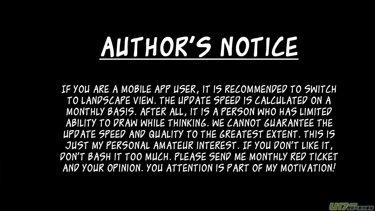https://img2.nineanime.com/comics/pic1/8/25480/561649/623855f89dde8500e8d7b7288640aeb2.jpg Page 1