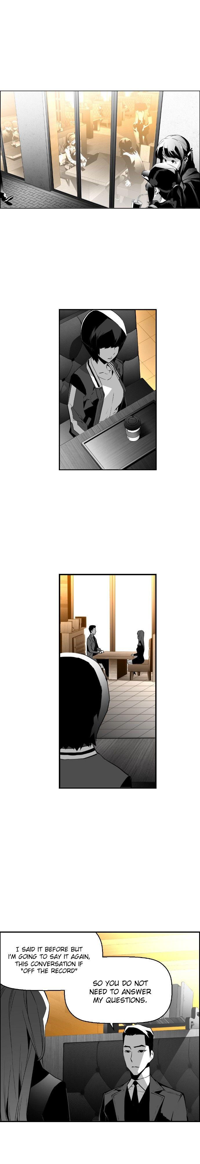 https://img2.nineanime.com/comics/pic1/9/17353/560253/d6b7be5f7f30db431b04a2f2ff9bd89c.jpg Page 1