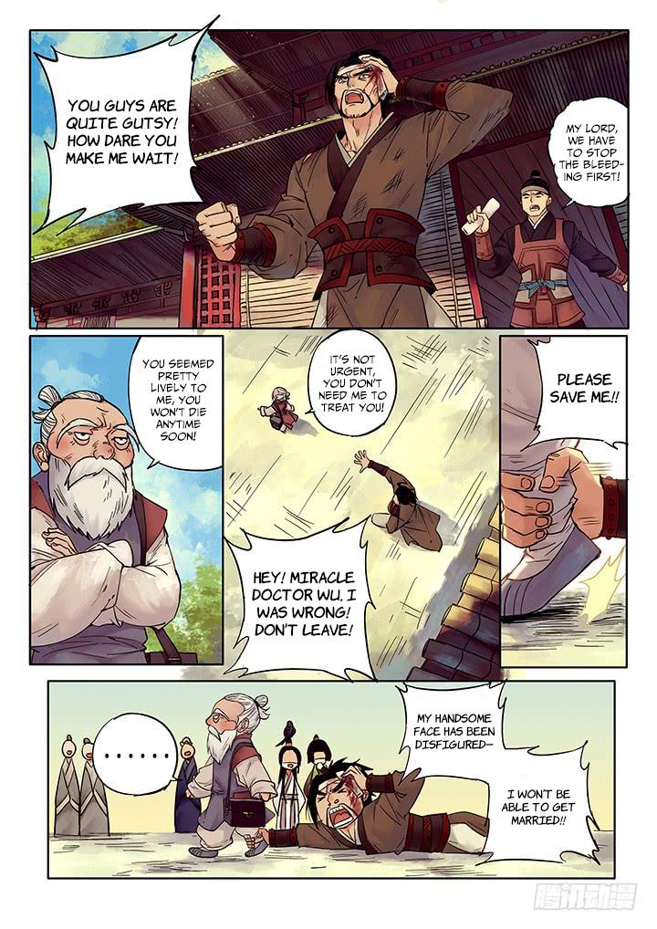 https://img2.nineanime.com/comics/pic1/9/23497/561903/25b62af6237fd079d6a230f011a0ff26.jpg Page 1