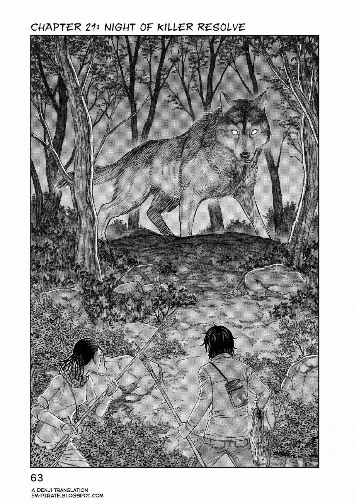 https://img2.nineanime.com/comics/pic2/0/21248/776305/f2935c67f1ed6bc5c498c86262d113c3.jpg Page 1