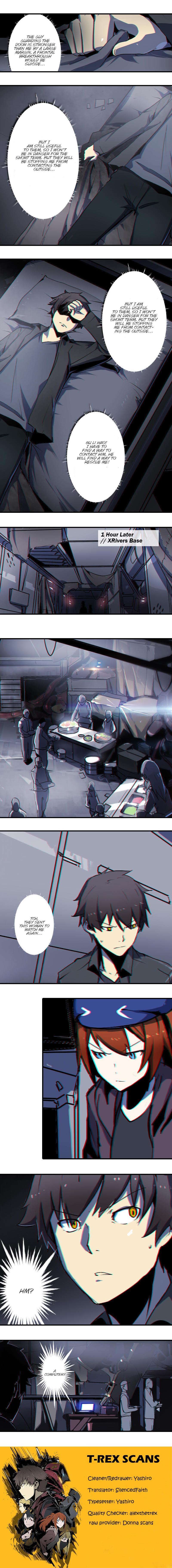 https://img2.nineanime.com/comics/pic2/0/29696/1254960/e4adac0568300c628703a99f195f6a5e.jpg Page 1