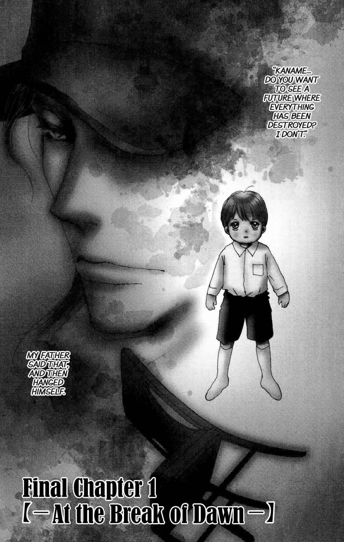 https://img2.nineanime.com/comics/pic2/0/960/776245/7d3f2fed7faf3501554970cd3c0d724e.jpg Page 1