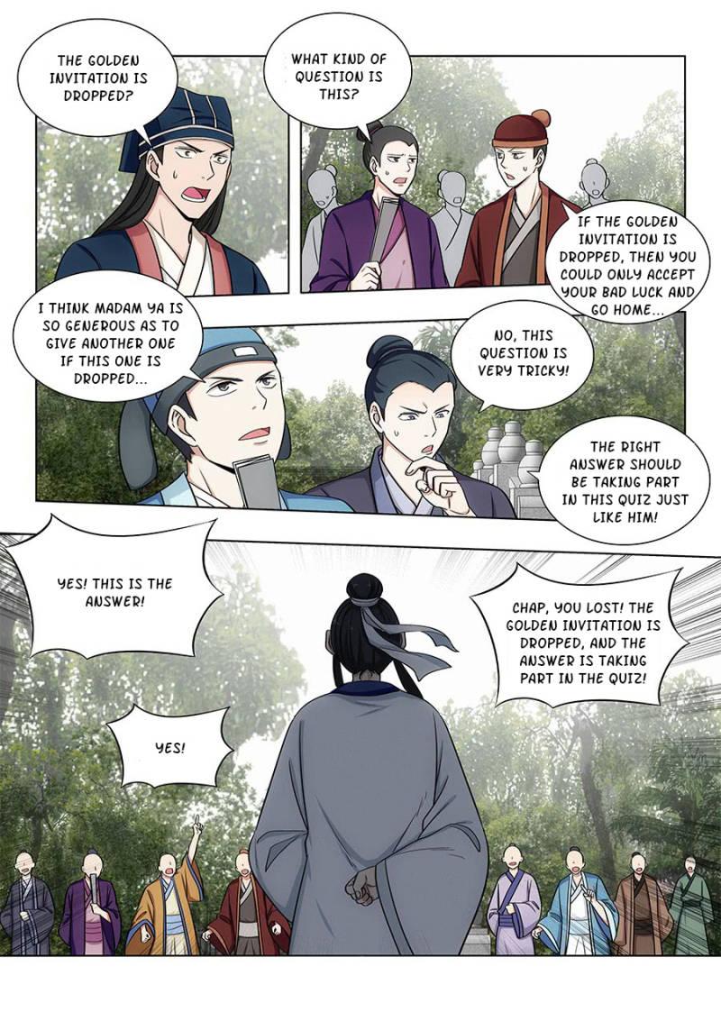 https://manga.mangadogs.com/comics/pic2/1/28993/943765/a6044e0818a2cd78c1aec8e68cd8ea6d.jpg Page 1