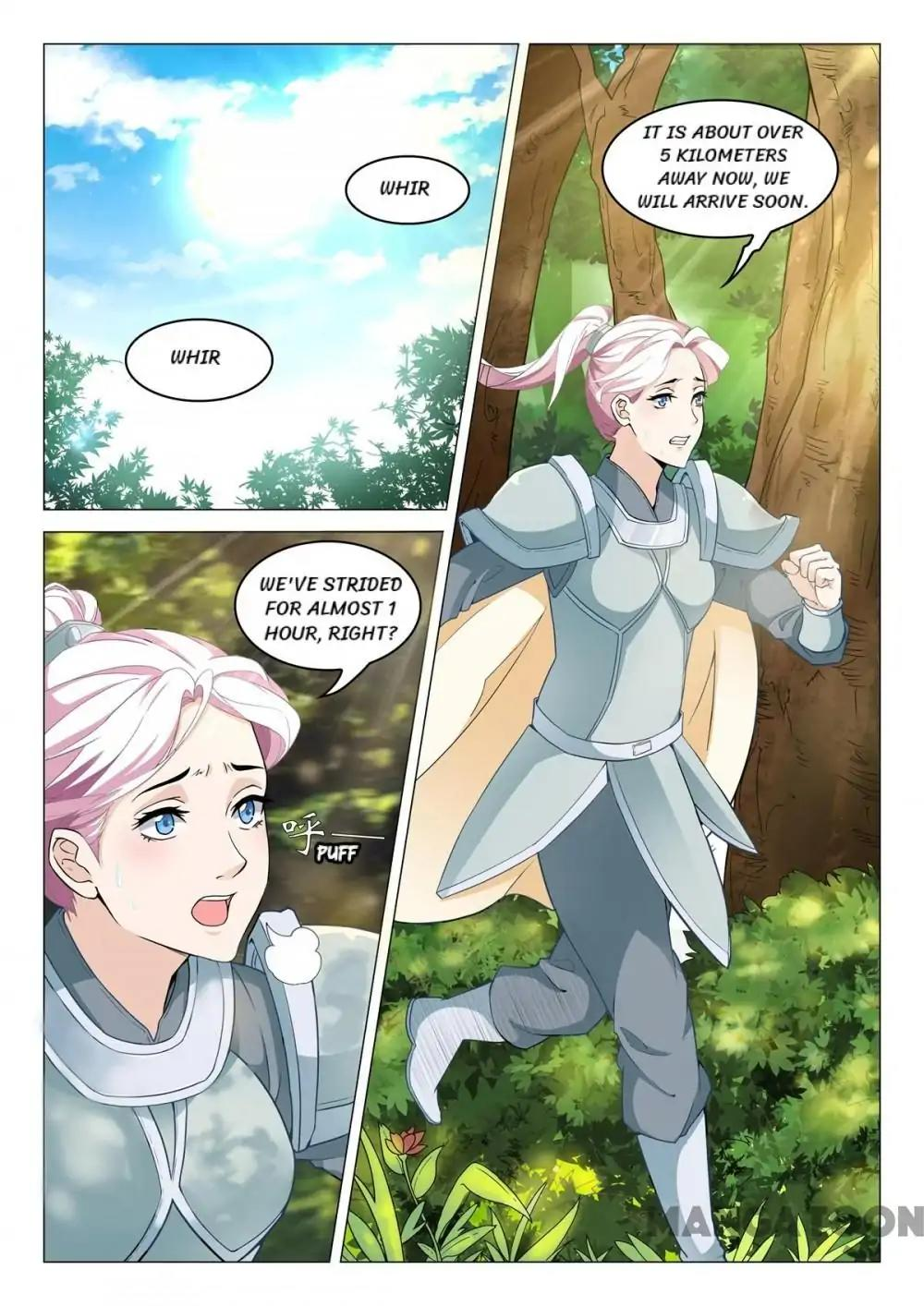 https://img2.nineanime.com/comics/pic2/10/25418/971453/ee9546012646a84ed8cd074d17ce2a8a.jpg Page 1