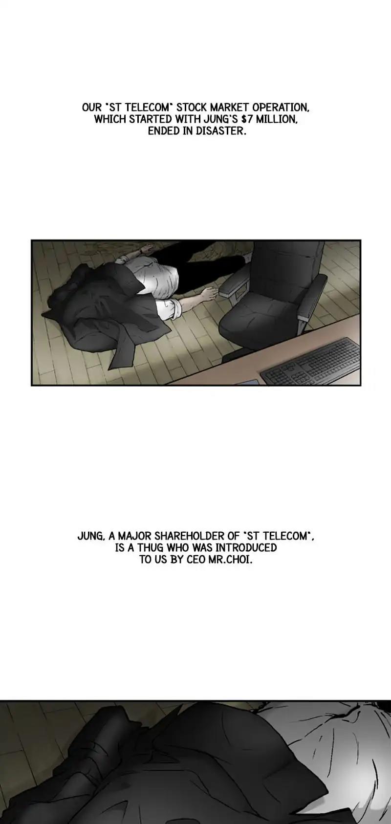 https://img2.nineanime.com/comics/pic2/10/28554/731861/d9cf8646dc2531c8102f6fe6f3da2105.jpg Page 1