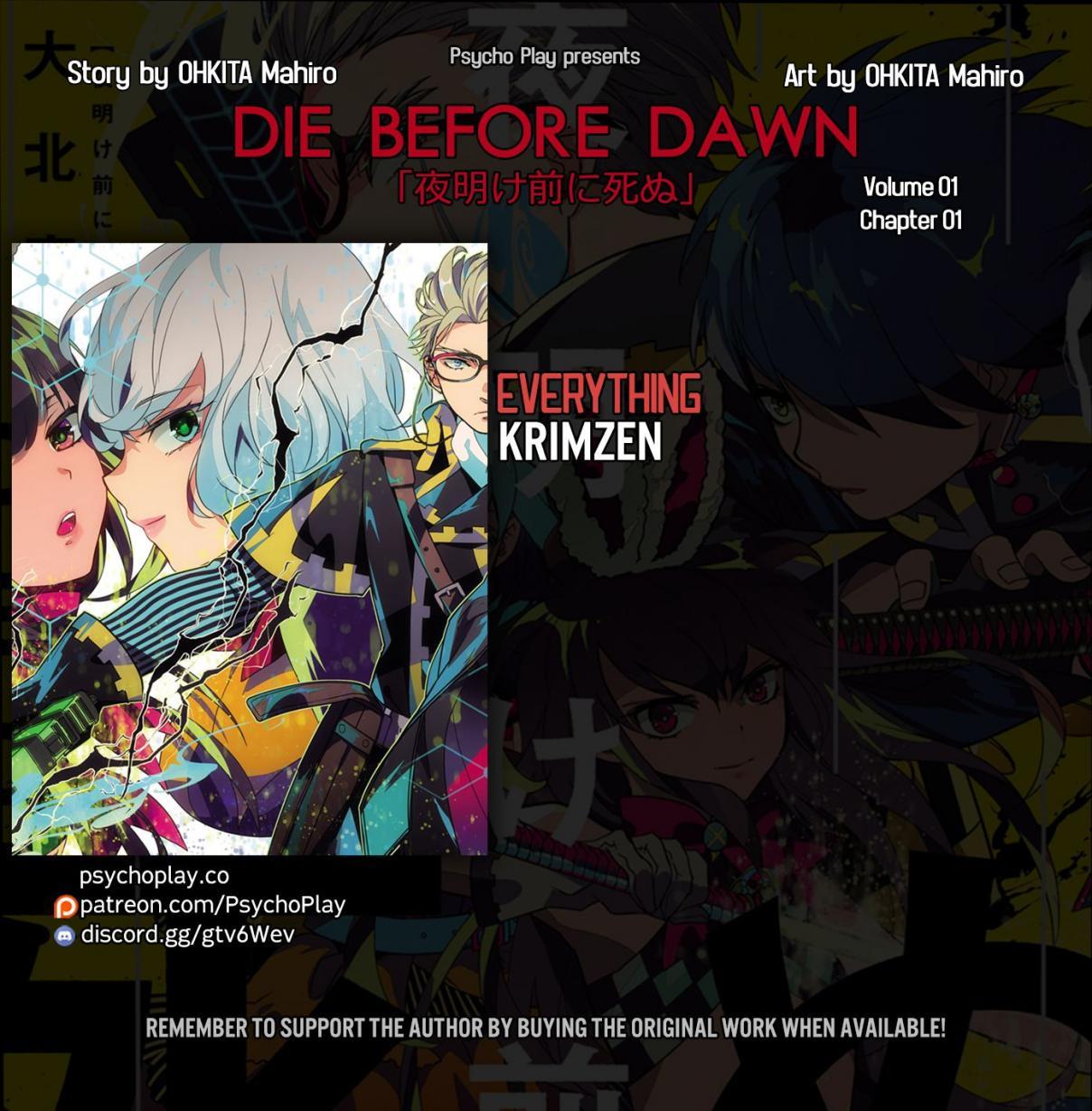 https://manga.mangadogs.com/comics/pic2/10/31946/897723/18108f5ea22114bbd3804d2185bdaa99.jpg Page 1