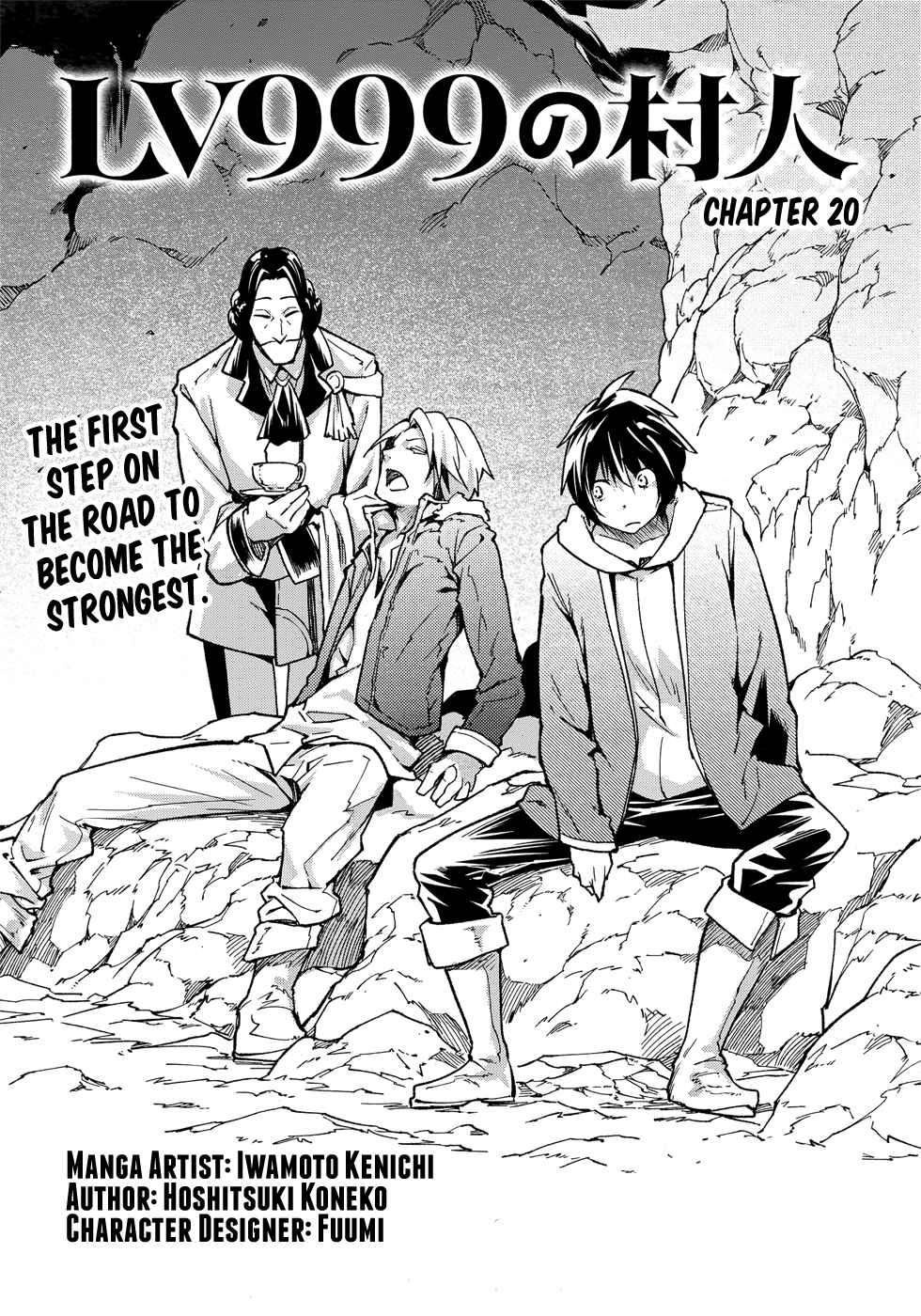 https://manga.mangadogs.com/comics/pic2/10/32330/935668/d90185103e3e122d26c0d4b836d67911.jpg Page 1