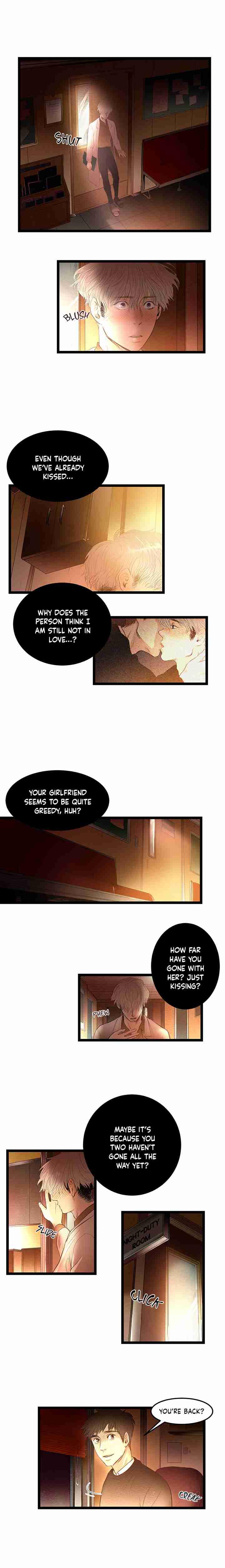 https://manga.mangadogs.com/comics/pic2/10/32394/917494/207cf5913fec6fb2199bf062ad6e8abb.jpg Page 1