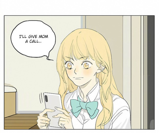 https://img2.nineanime.com/comics/pic2/10/330/816686/3e89ac165a1a75a582fa8305bae74fcd.jpg Page 1