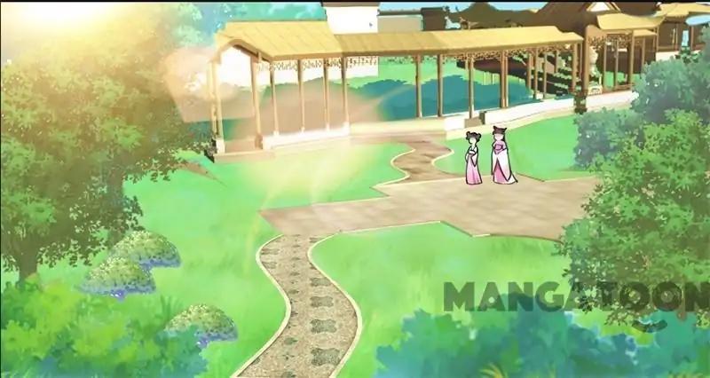 https://manga.mangadogs.com/comics/pic2/10/33930/1041933/f5e4dd47222b23ebadd17e3ec33744c6.jpg Page 1