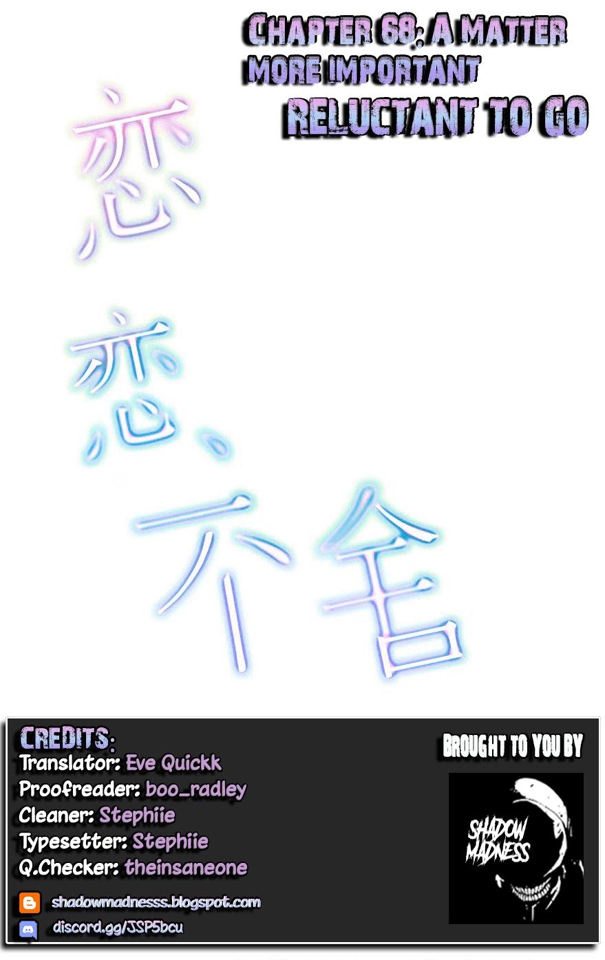 https://img2.nineanime.com/comics/pic2/11/21835/776655/0ac60fb446a982fcac0ae0e3b4d9532c.jpg Page 1