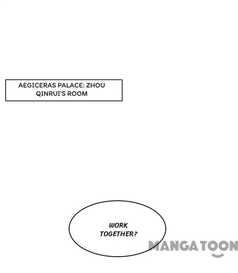 https://img2.nineanime.com/comics/pic2/12/25420/932574/7d5606f1526df7e82bea99eb41c87d8d.jpg Page 1