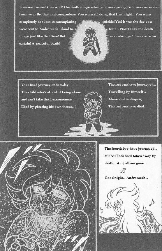 https://img2.nineanime.com/comics/pic2/12/33036/971292/bbdaf7580f685c49f0e3e9eaf4615ea1.jpg Page 1