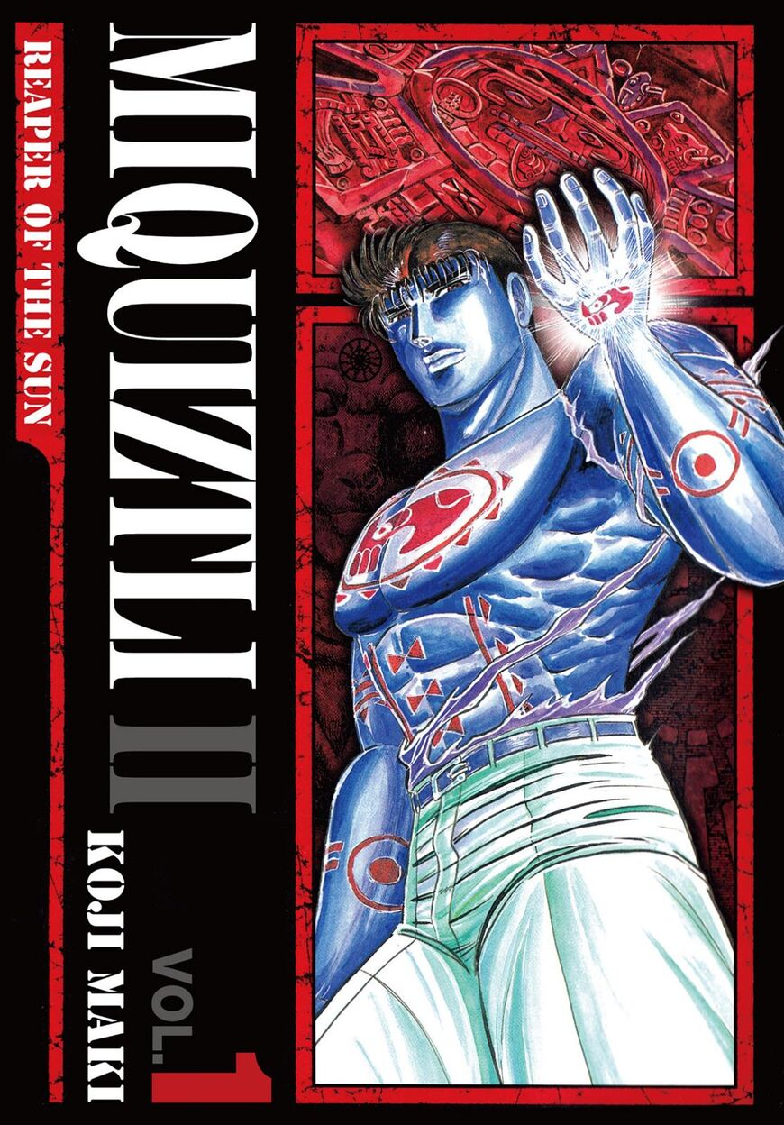 https://manga.mangadogs.com/comics/pic2/12/33164/964758/f4e6bccbee6057b26de5f252fa76f847.jpg Page 1