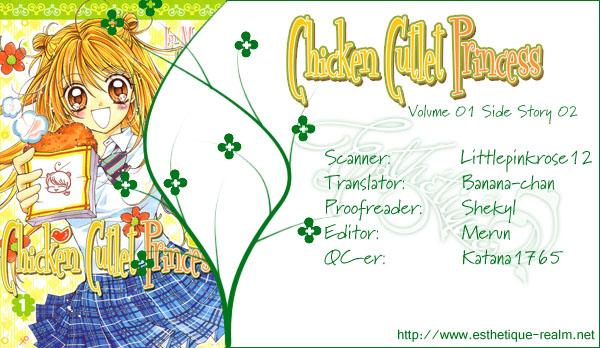 https://img2.nineanime.com/comics/pic2/13/14285/776739/6e68ea9510b714b166de53d607f6f8c6.jpg Page 1