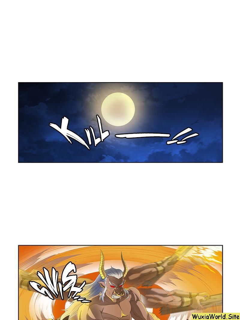 https://manga.mangadogs.com/comics/pic2/13/21773/1167804/58111ca2842fcb35ecbfd51fd89eb79a.jpg Page 1