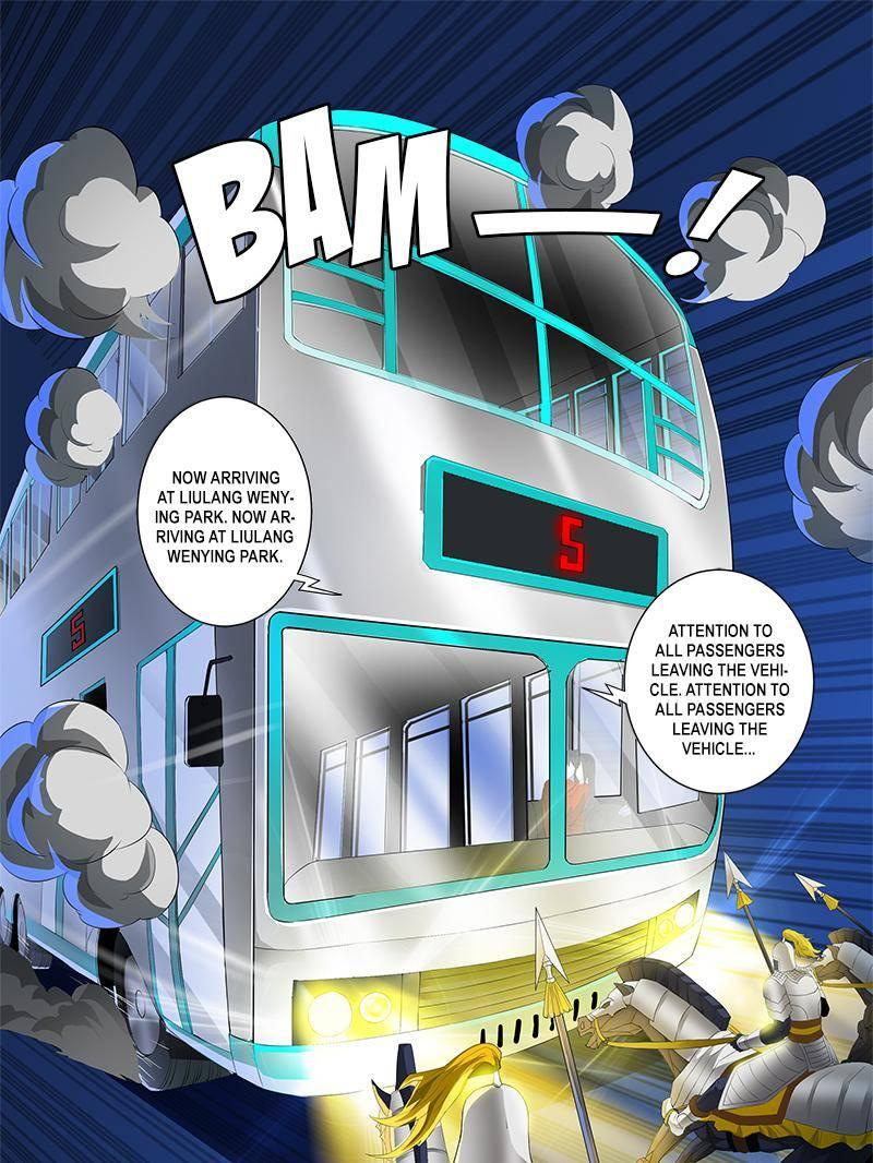 https://manga.mangadogs.com/comics/pic2/13/21773/1167805/6304633989027ac1bed517e056b0eea5.jpg Page 1