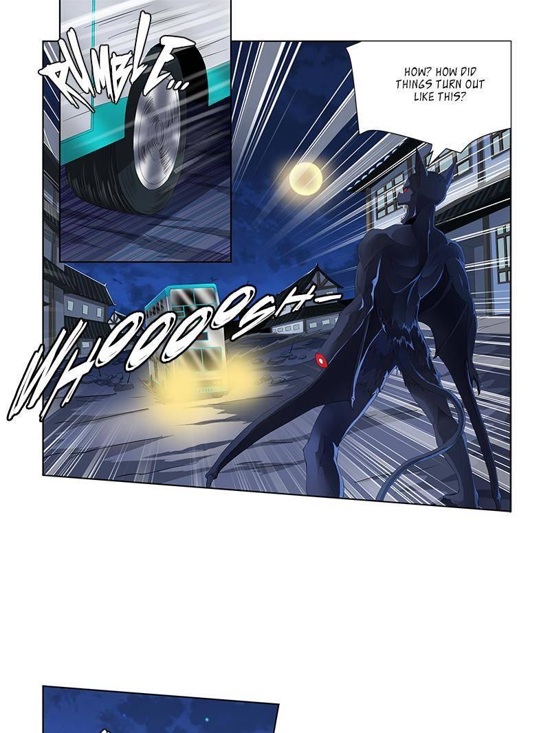 https://manga.mangadogs.com/comics/pic2/13/21773/1167806/29ed3d416cd513893ea80d1e6c9a560e.jpg Page 1