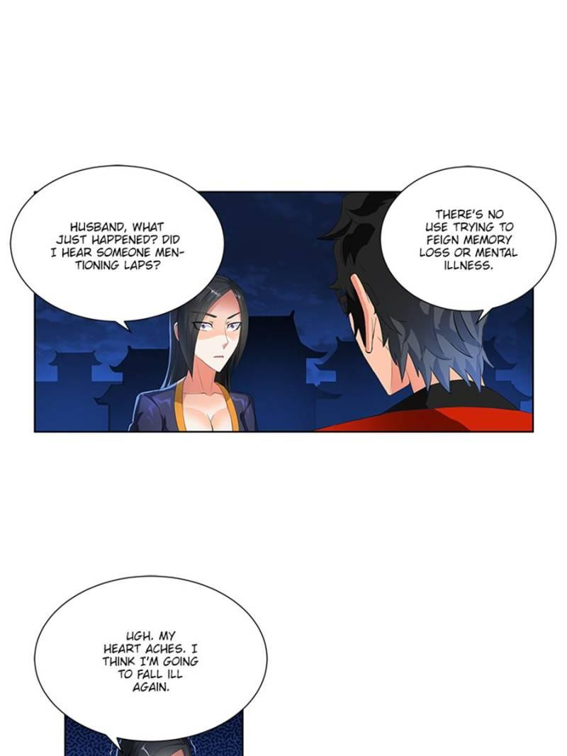 https://manga.mangadogs.com/comics/pic2/13/21773/1167807/87239f88c8ce70475622a5f0be37b35e.jpg Page 1