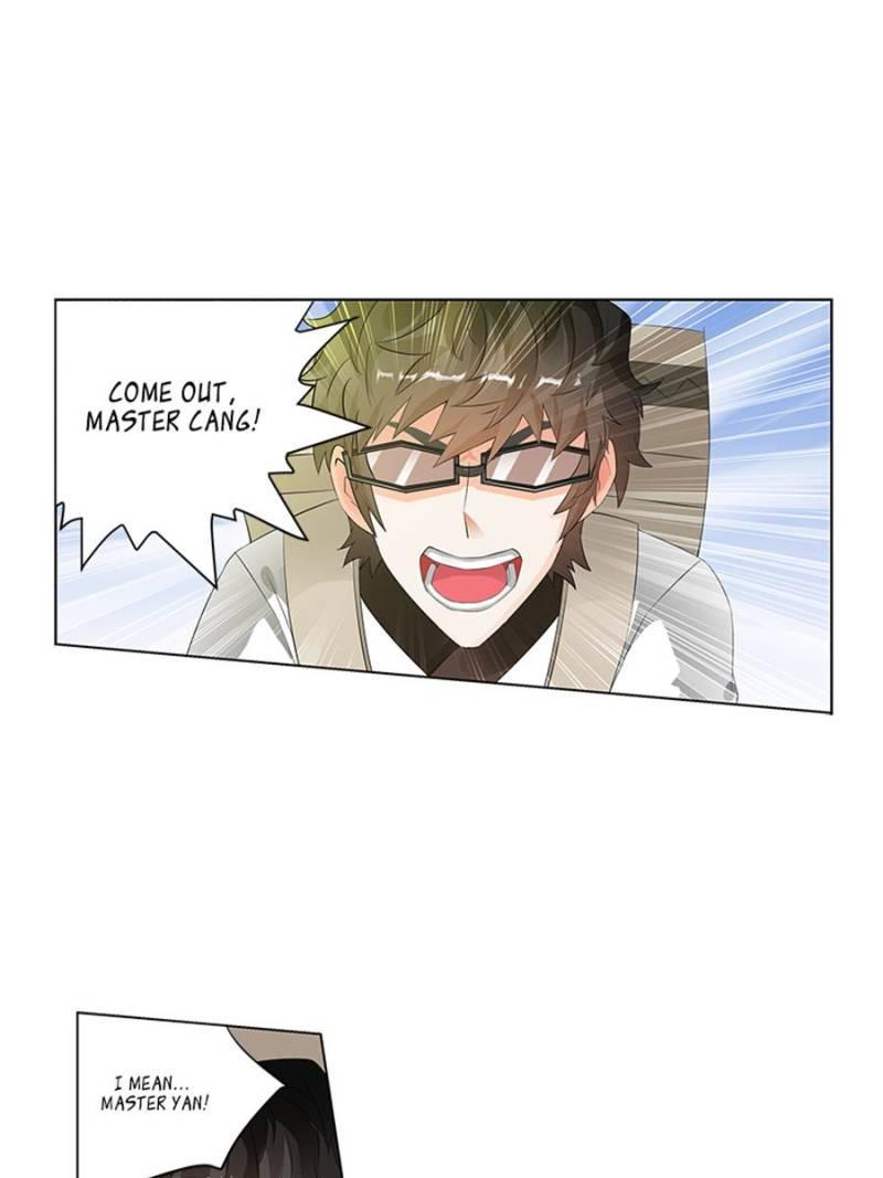 https://manga.mangadogs.com/comics/pic2/13/21773/1167809/fa1e9c965314ccd7810fb5ea838303e5.jpg Page 1