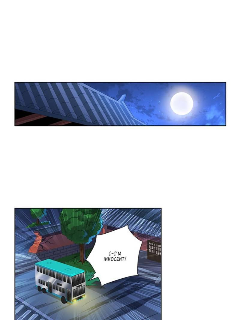 https://manga.mangadogs.com/comics/pic2/13/21773/1167815/840c3eda3ea42ecd90aeb3434f3510b7.jpg Page 1