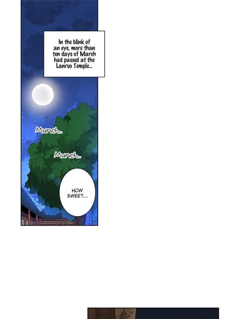 https://manga.mangadogs.com/comics/pic2/13/21773/1167816/9884c173cd8bcd36d44eb85ea8acfec2.jpg Page 1
