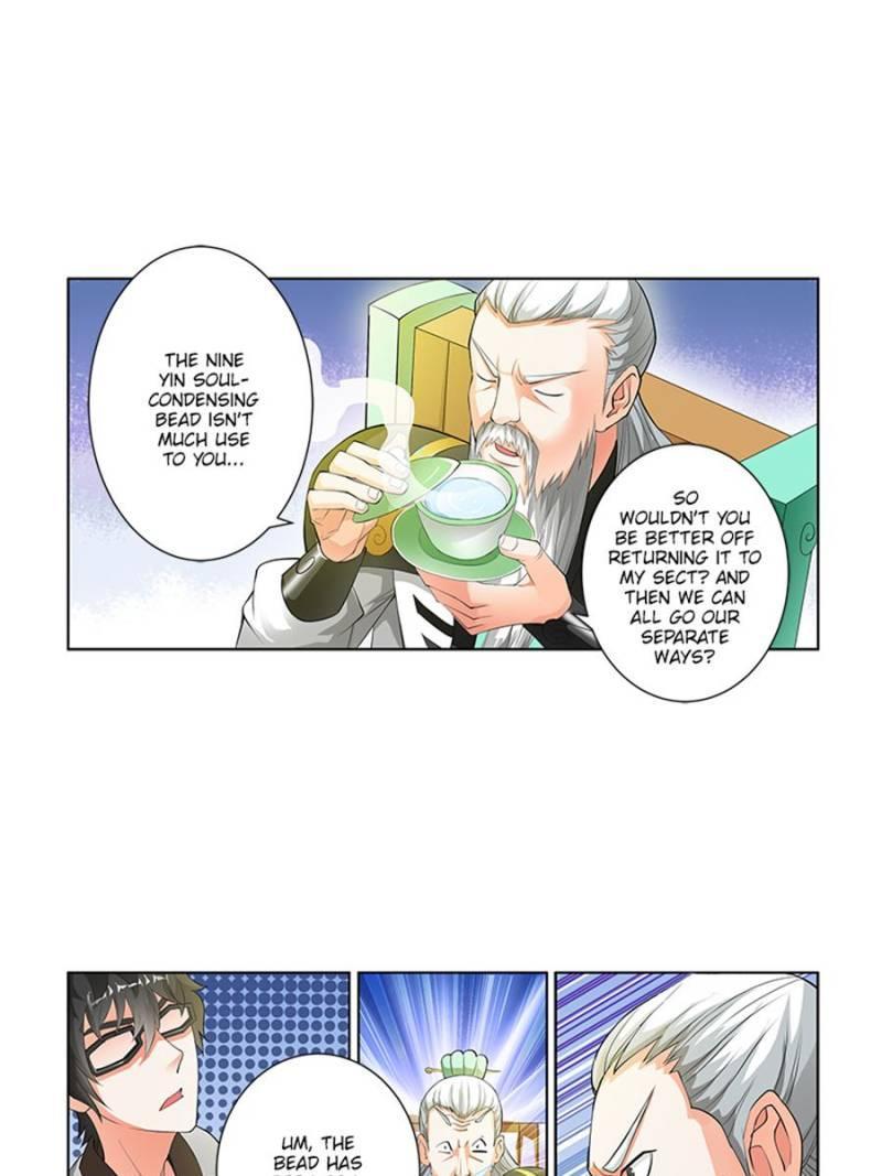 https://manga.mangadogs.com/comics/pic2/13/21773/1167818/347360282cbb9199871be50d321d815a.jpg Page 1
