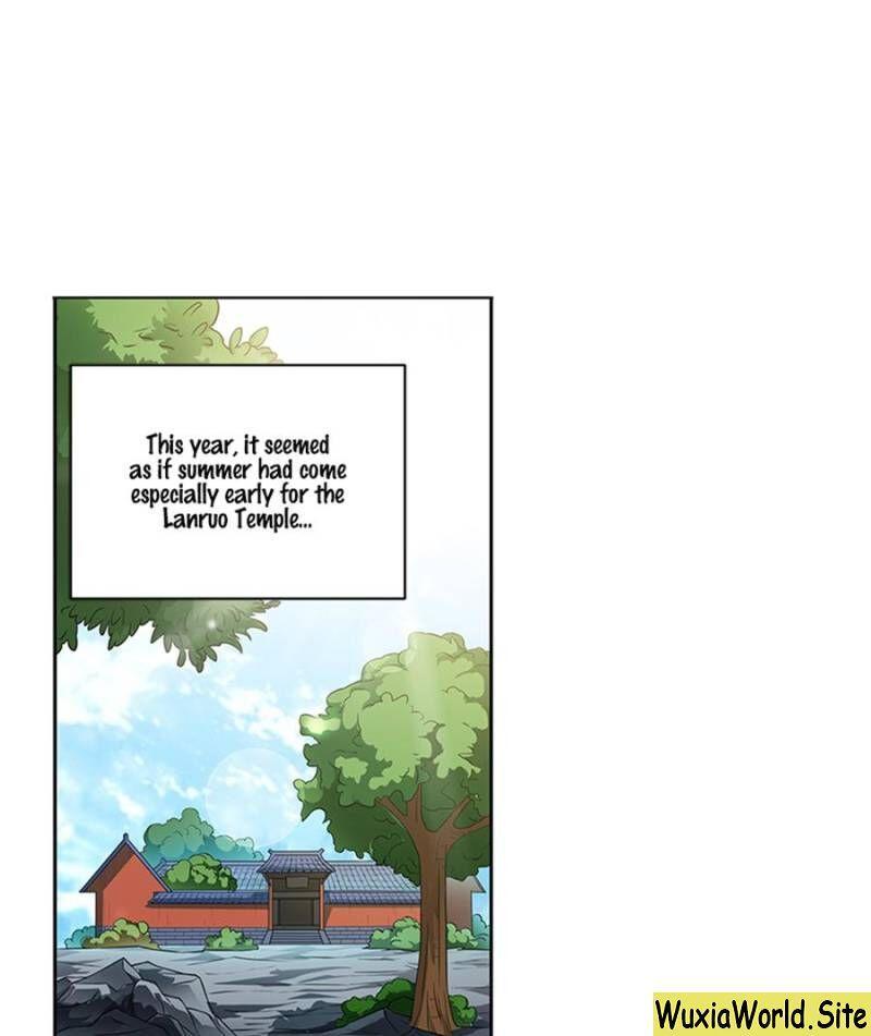 https://manga.mangadogs.com/comics/pic2/13/21773/1167825/de7fa0b3a94b60d0008cb5a7939d9ef9.jpg Page 1