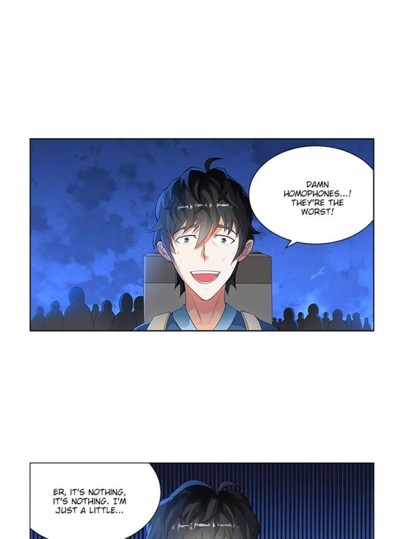 https://manga.mangadogs.com/comics/pic2/13/21773/1399536/08a3025fd10fa889271712e6c66951e0.jpg Page 1