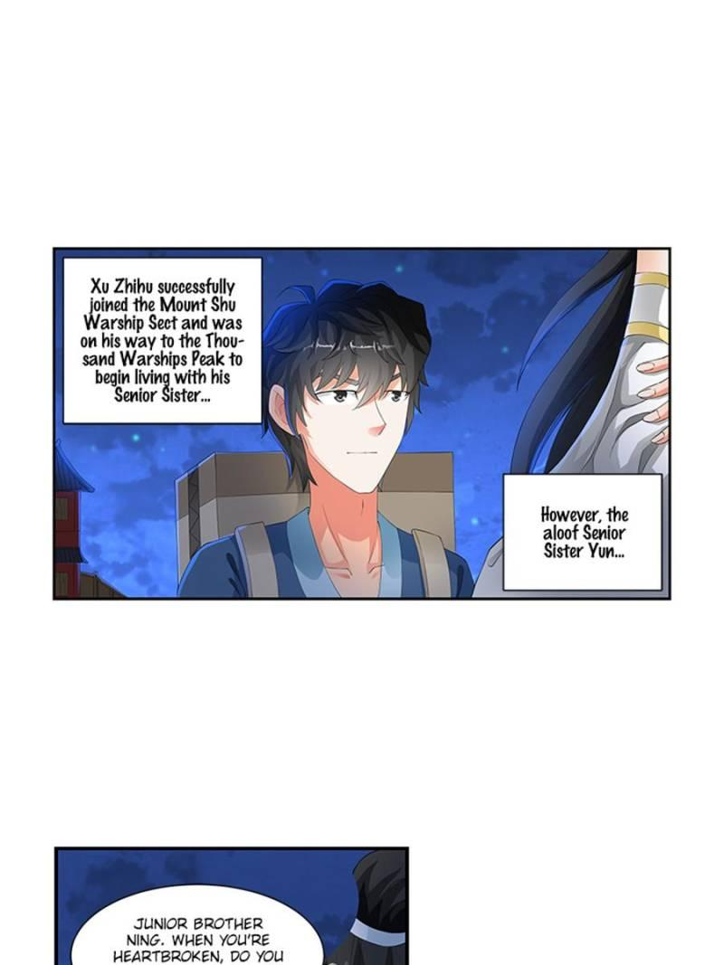 https://manga.mangadogs.com/comics/pic2/13/21773/1399539/a726bdb05c6dd8c540016b9d345b5527.jpg Page 1