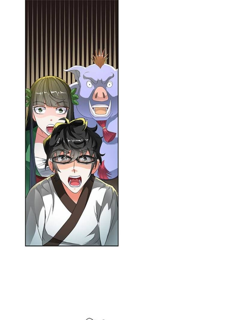 https://manga.mangadogs.com/comics/pic2/13/21773/1399753/49274d84ca13e8ee51889975d0b10493.jpg Page 1