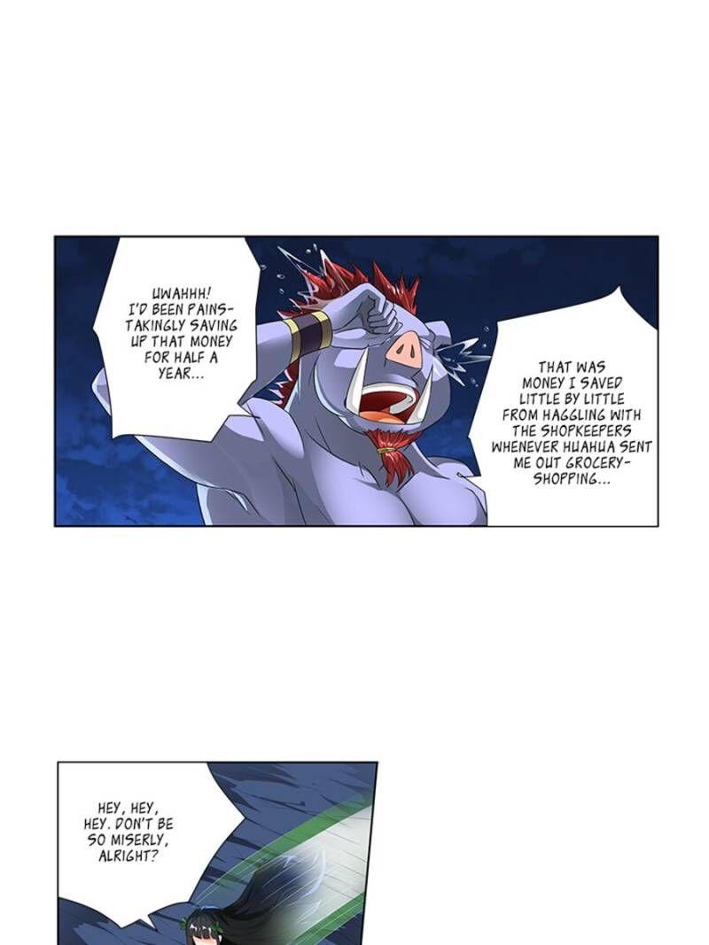 https://manga.mangadogs.com/comics/pic2/13/21773/1399754/63e5ab8795c192e94cdc7f421927d7b1.jpg Page 1