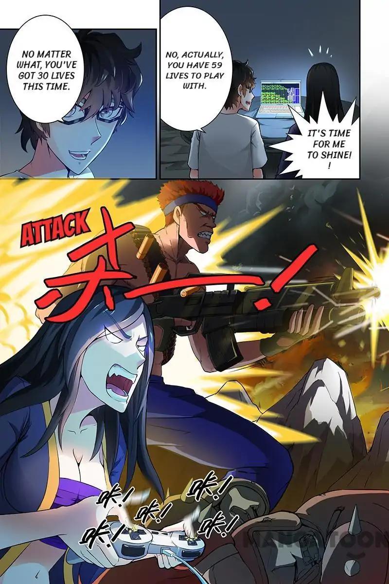 https://manga.mangadogs.com/comics/pic2/13/21773/768091/ba224f2bcea2cdd76611b651c3c78069.jpg Page 1