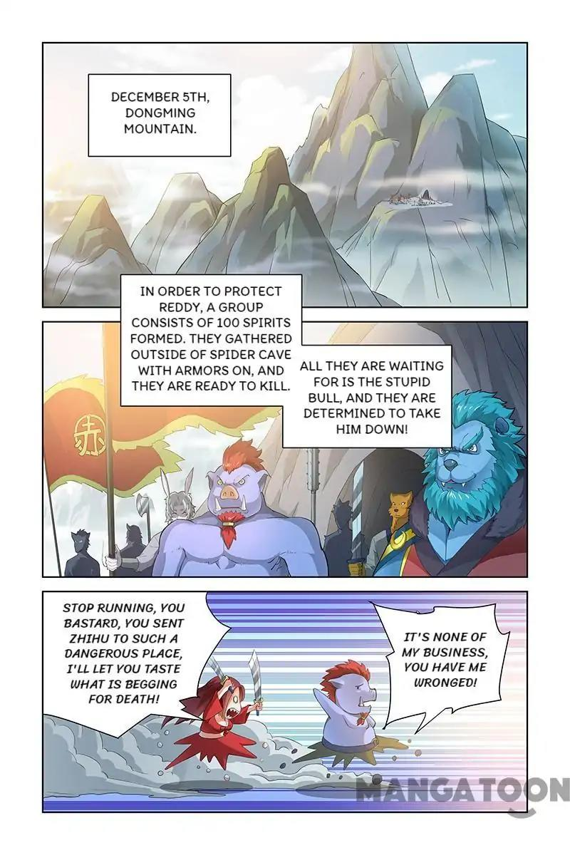 https://manga.mangadogs.com/comics/pic2/13/21773/768098/ae9f22c1a98cf769e89facdc1cd7dec9.jpg Page 1