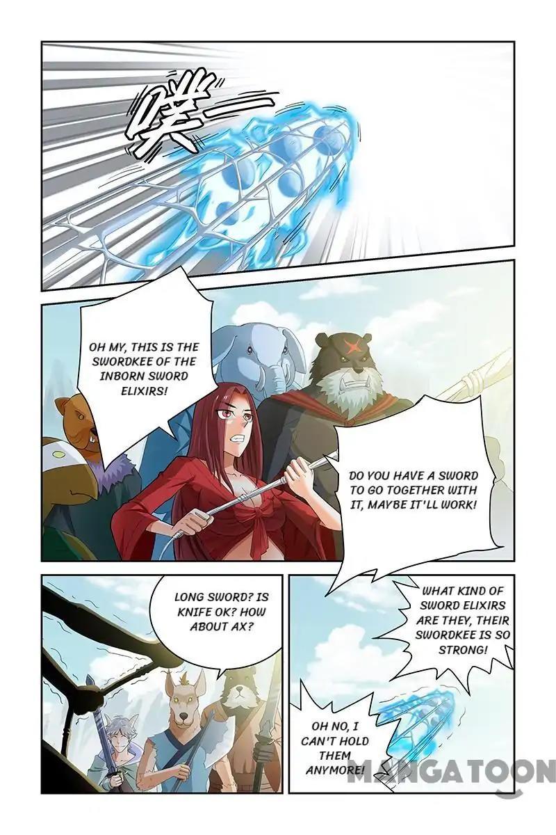 https://manga.mangadogs.com/comics/pic2/13/21773/768099/b012acb72edd7cfd750f75dfc2e37d7f.jpg Page 1