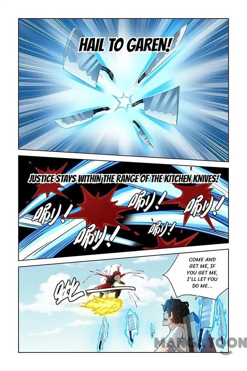 https://manga.mangadogs.com/comics/pic2/13/21773/777486/fc413d391e15a348ec5e87b2288d8b37.jpg Page 1