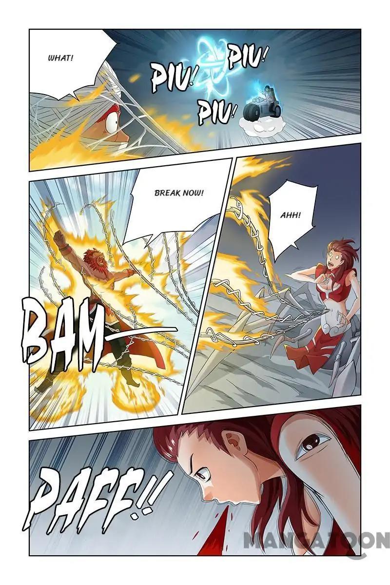 https://manga.mangadogs.com/comics/pic2/13/21773/785187/412af43c2ecf83c17726748a97a527f2.jpg Page 1