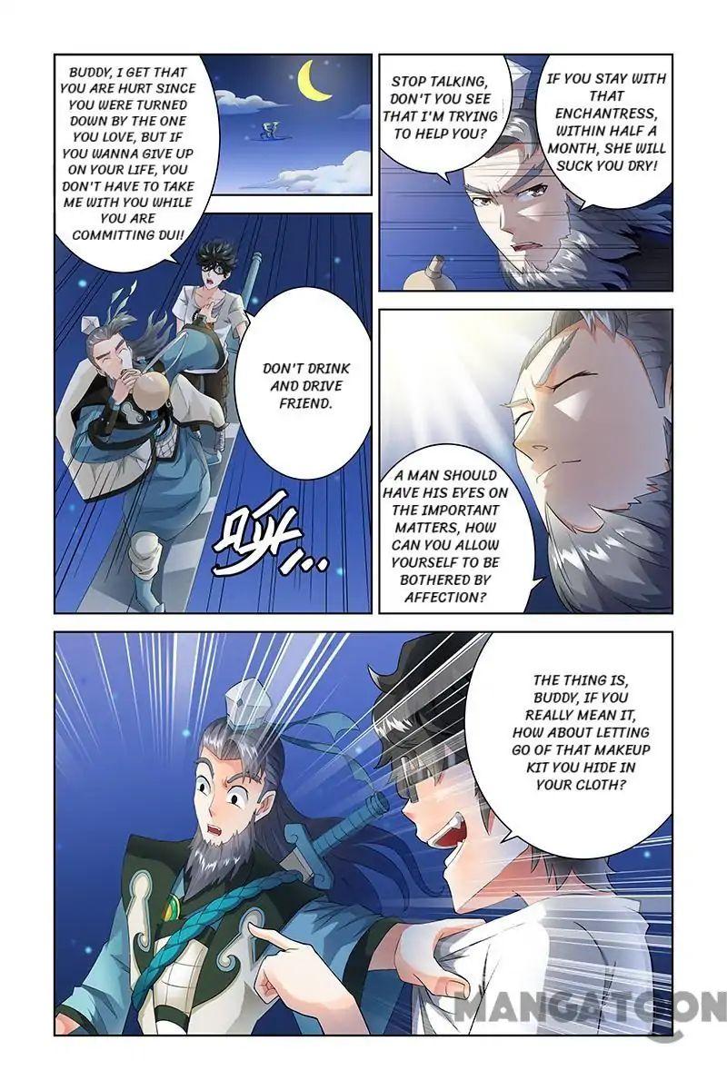 https://manga.mangadogs.com/comics/pic2/13/21773/838711/b1a47a251e71206f1308be13a3cdf43d.jpg Page 1