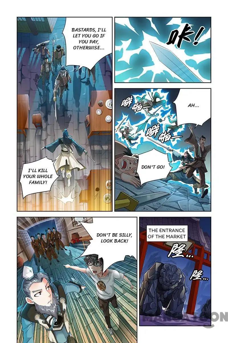 https://manga.mangadogs.com/comics/pic2/13/21773/904447/b8ec5aa9dfe3f8c836cf09d2d34b6a6f.jpg Page 1